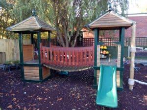 All Saints Nursery Whitstable Garden (6)
