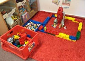 Spaceship-Toys